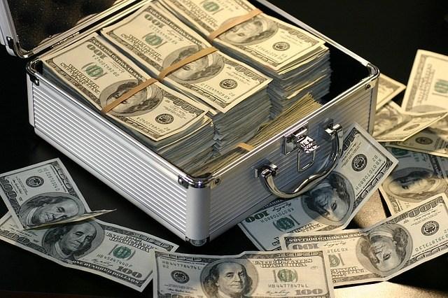 日銀がやらかした!?投資信託を30兆円以上の誤計上!!