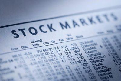 株の受け渡し期間の短縮化4日→3日へ
