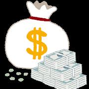 ドル資産について考える