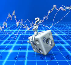 株急落で高まる逆回転リスク 「リンク債」元本割れも