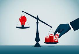 信用取引のメリットデメリットについて