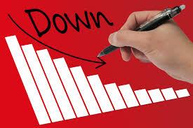 株の衰退が四季報でわかる7つのサイン