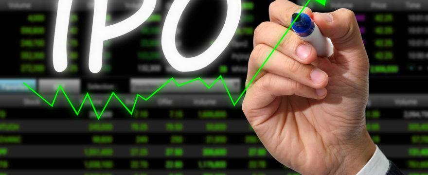 SBI証券でIPOは上限何株まで応募可能か?