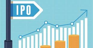 アララ 株式会社 IPOについて考える